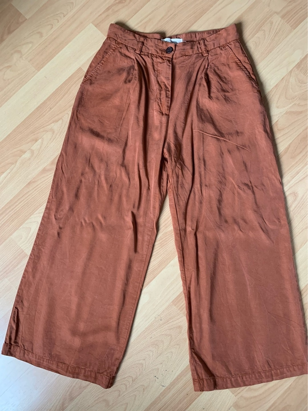 Women's trousers & jeans - TWOTHIRDS photo 2