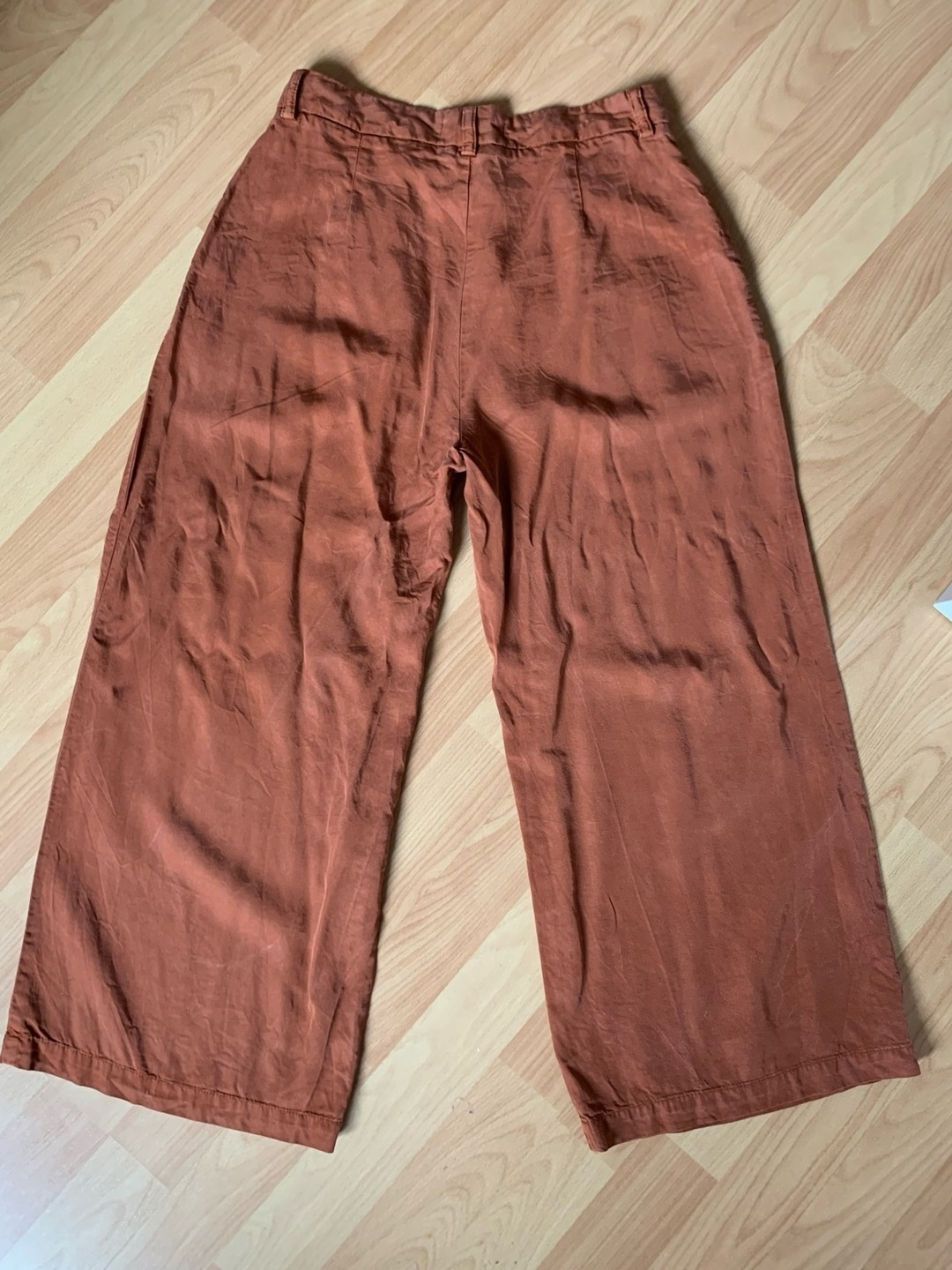 Women's trousers & jeans - TWOTHIRDS photo 3