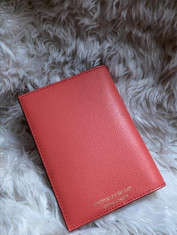 Damen taschen & geldbörsen - VICTORIA'S SECRET photo 3