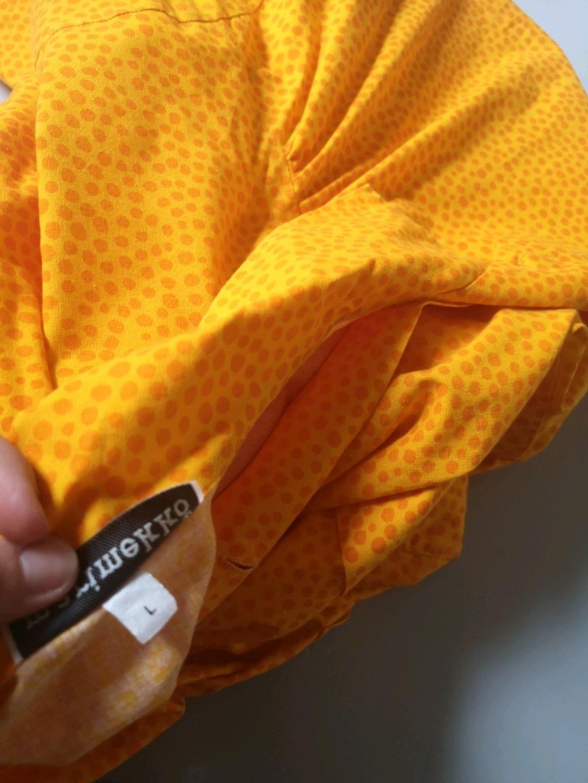 Women's dresses - MARIMEKKO photo 3