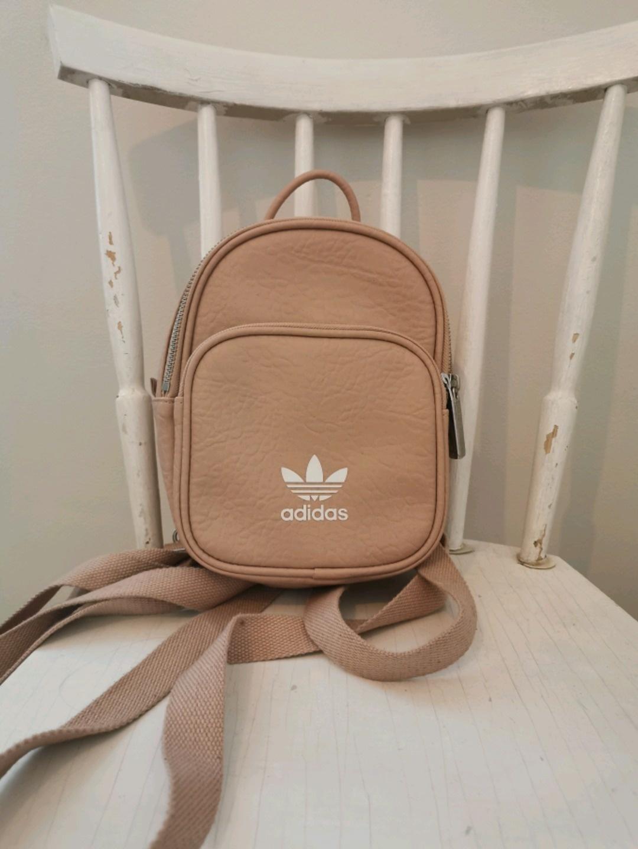 Damers tasker og punge - ADIDAS photo 1