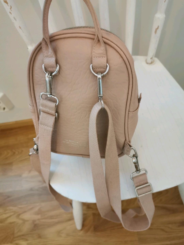 Damers tasker og punge - ADIDAS photo 2