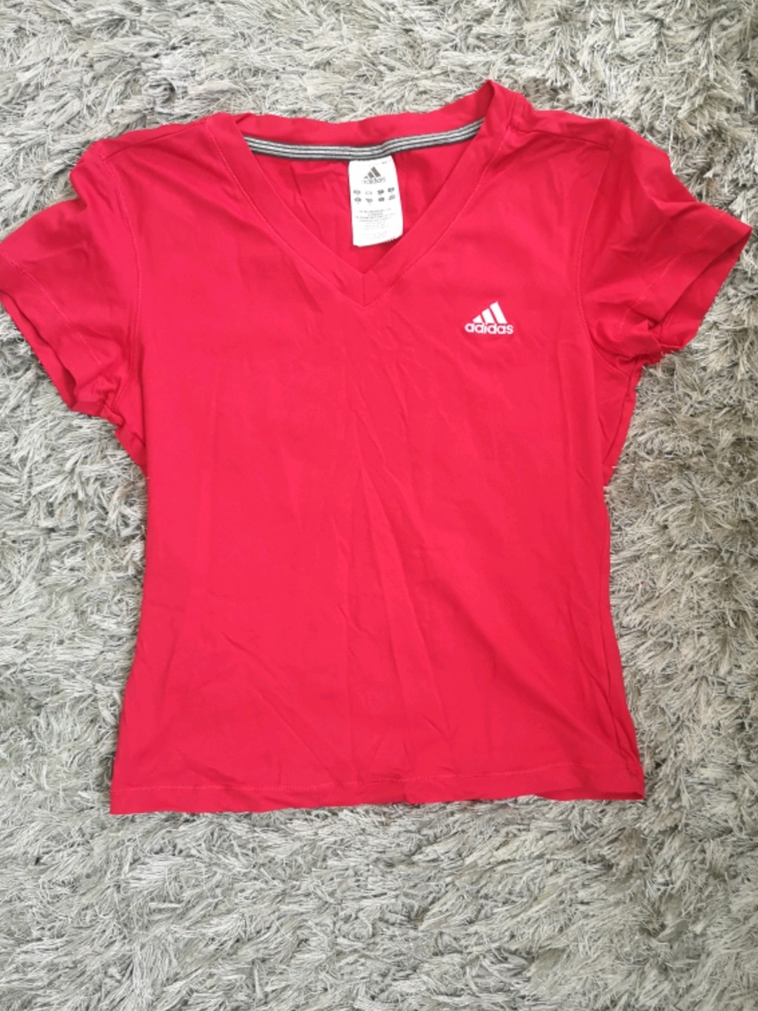 Women's sportswear - ADIDAS photo 1
