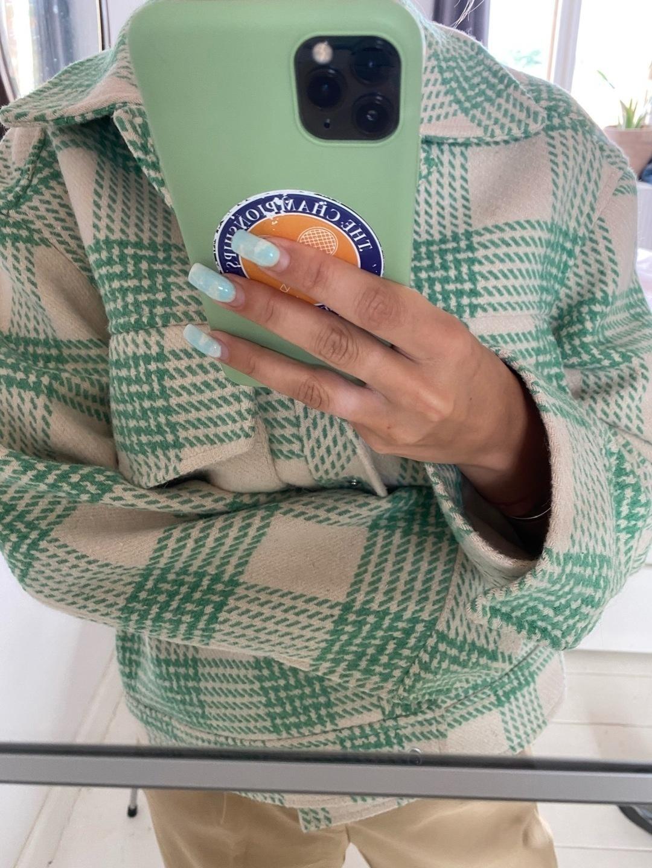Women's coats & jackets - GINA TRICOT photo 3