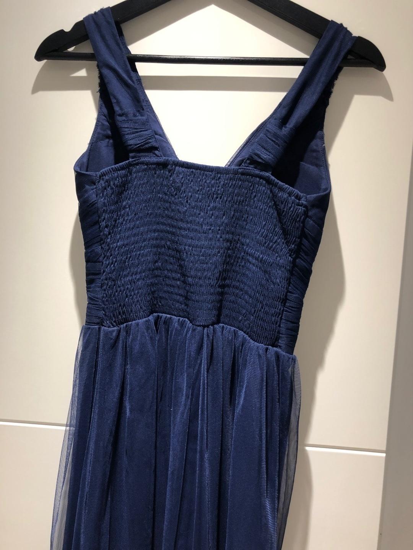 Women's dresses - LITTLE MISTRESS LONDON photo 2