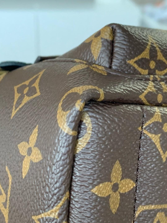 Naiset laukut & lompakot - LOUIS VUITTON photo 3