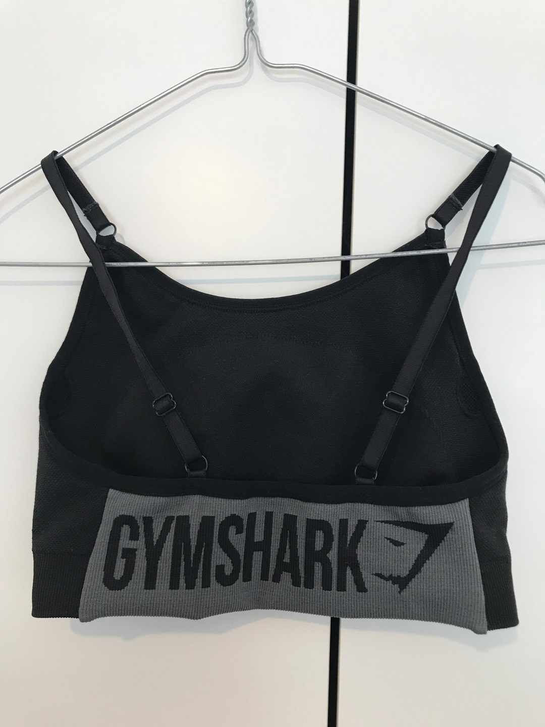 Damen sportkleidung - GYMSHARK photo 2