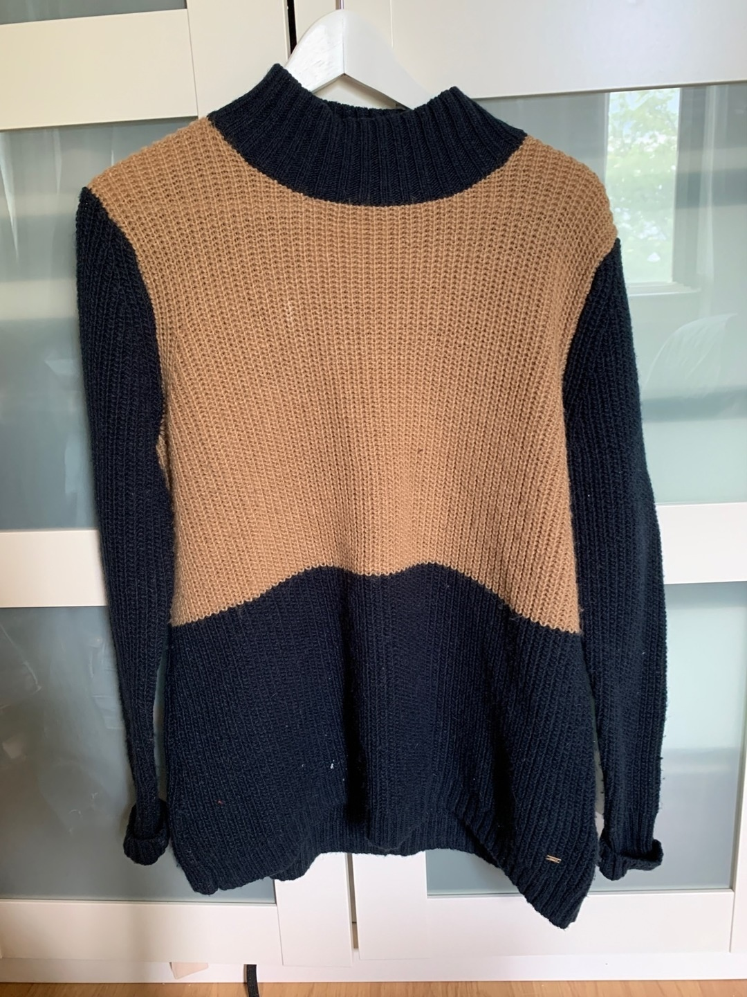 Women's jumpers & cardigans - HOLLY & WHYTE BY LINDEX photo 1