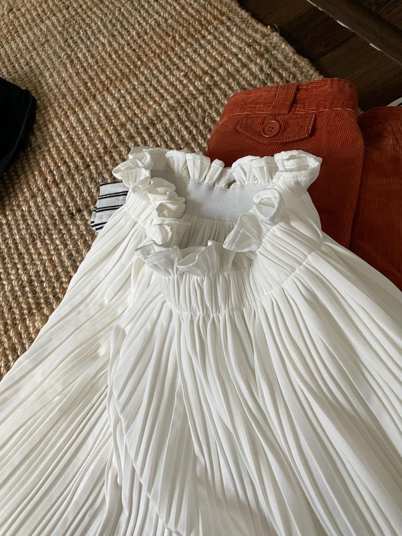 Women's skirts - GINA TRICOT photo 3