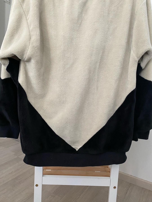 Women's hoodies & sweatshirts - ADIDAS photo 2