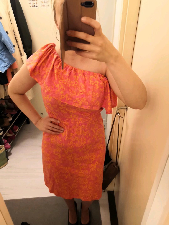 Women's dresses - NANSO photo 3
