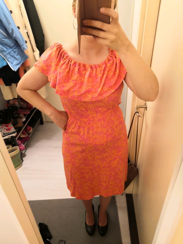Women's dresses - NANSO photo 4