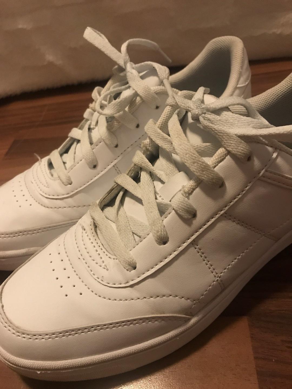 Damen sneakers - SOC photo 3