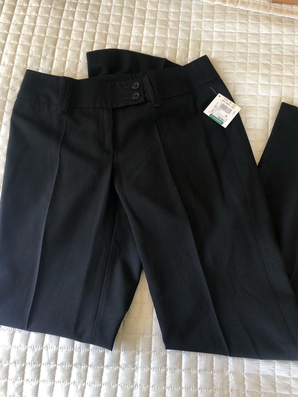 Women's trousers & jeans - RILLS photo 1