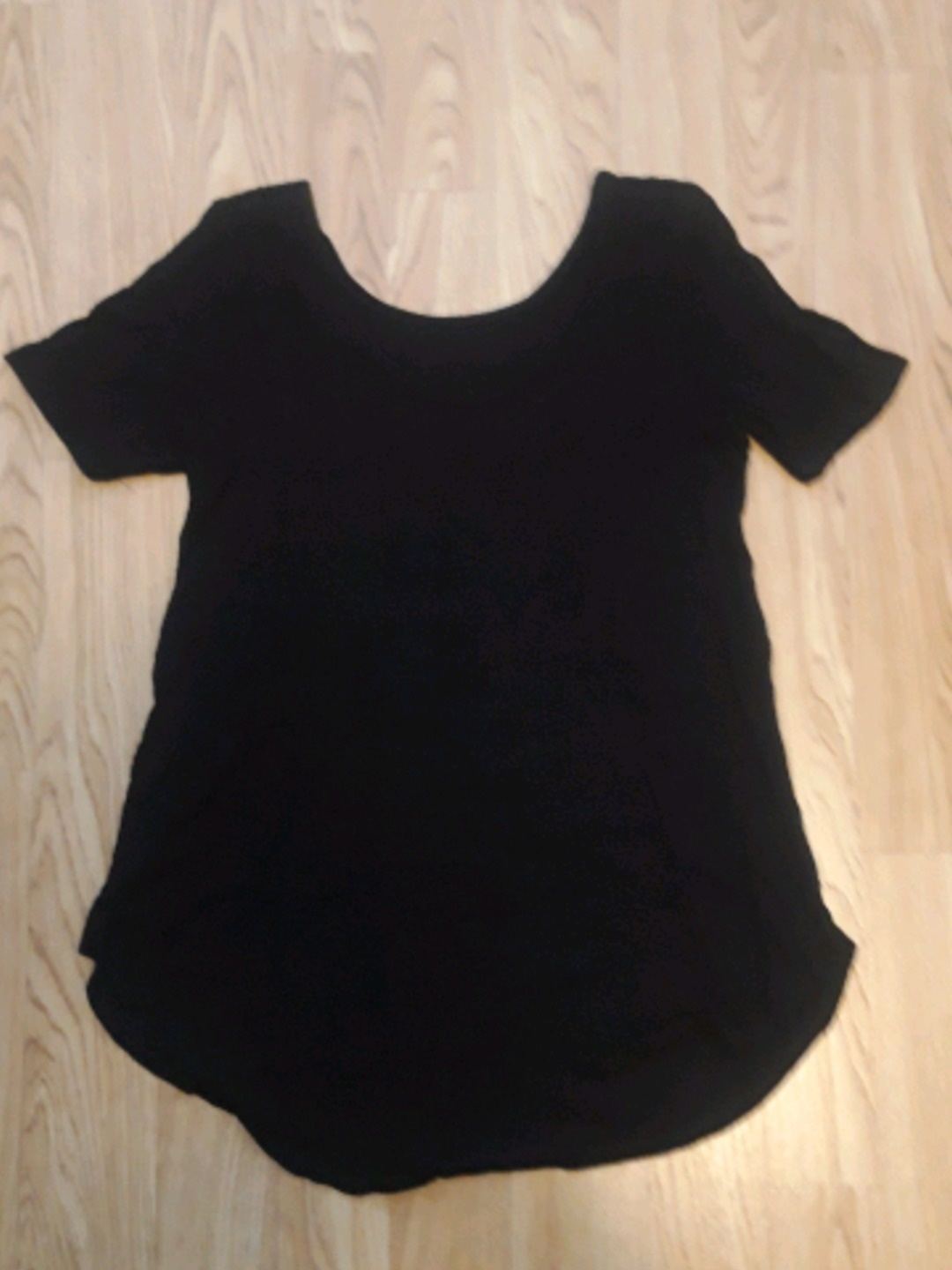 Damers toppe og t-shirts - GINA TRICOT photo 2