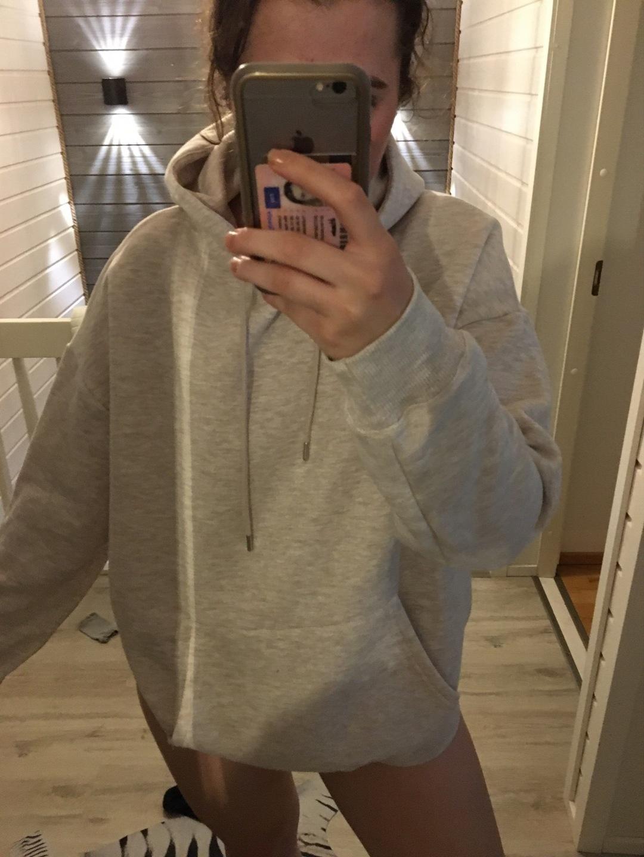 Women's hoodies & sweatshirts - NLY photo 1