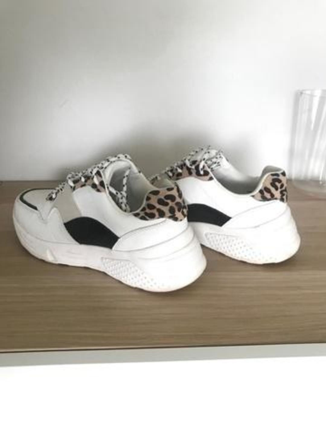 Damers sneakers - ZALANDO photo 2