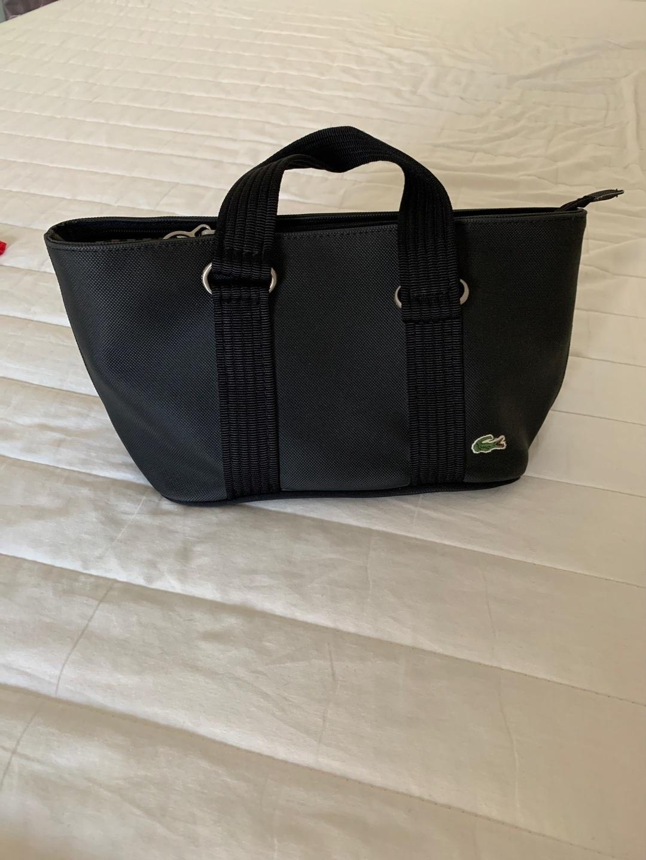Damen taschen & geldbörsen - LACOSTE photo 1