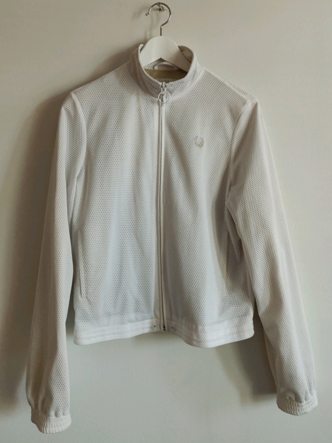 Women's coats & jackets - FRED PERRY photo 2