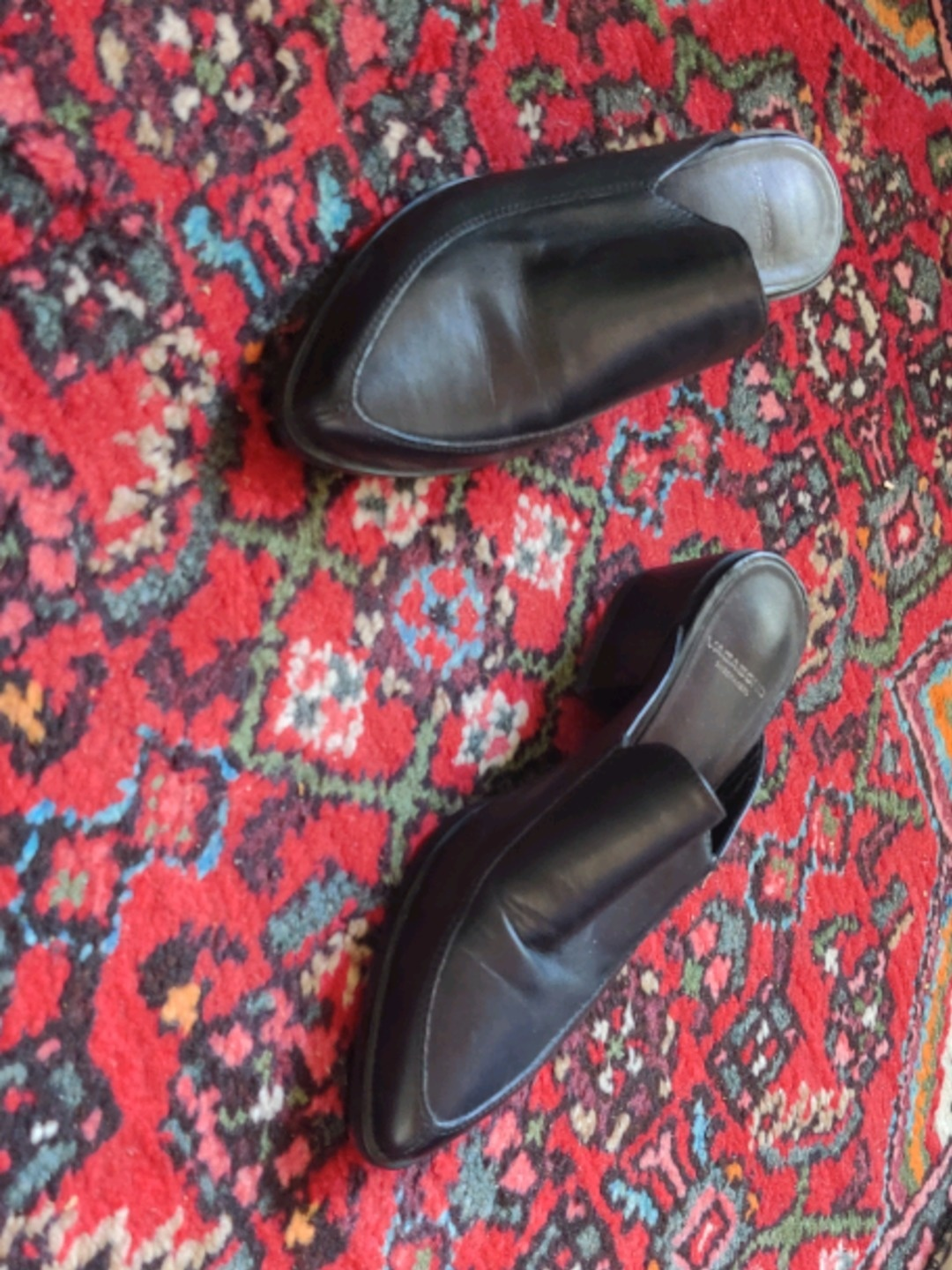 Women's flats & loafers - VAGABOND photo 2