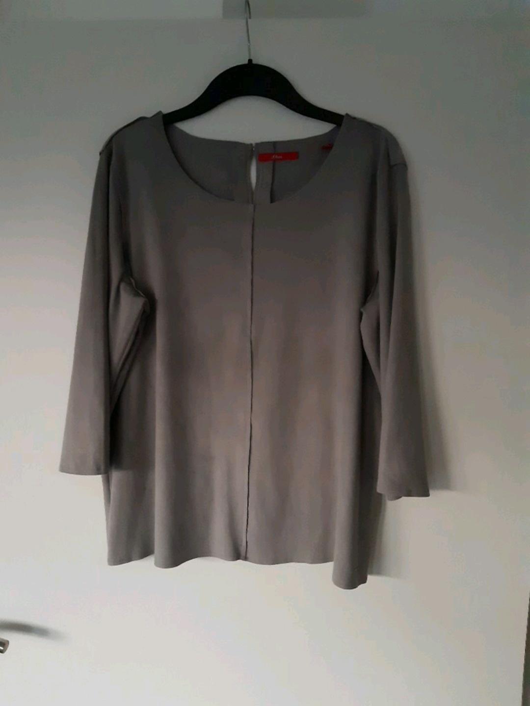 Damen blusen & t-shirts - S.OLIVER photo 1
