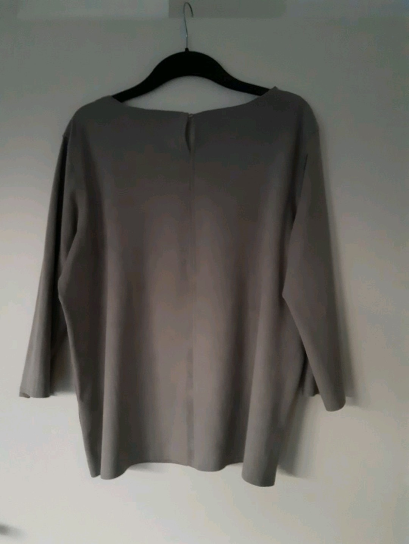 Damen blusen & t-shirts - S.OLIVER photo 2