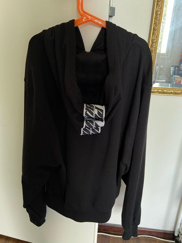 Damers hættetrøjer og sweatshirts - PUMA photo 3