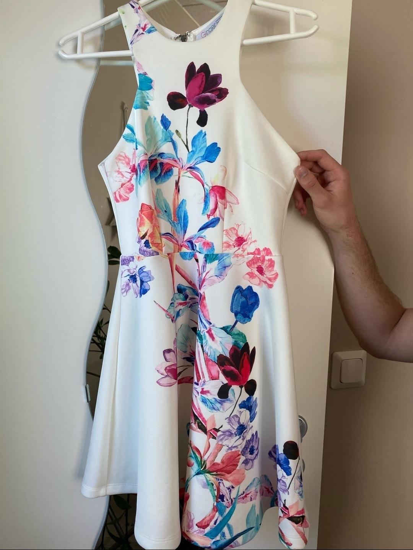 Women's dresses - GINGER FIZZ photo 2