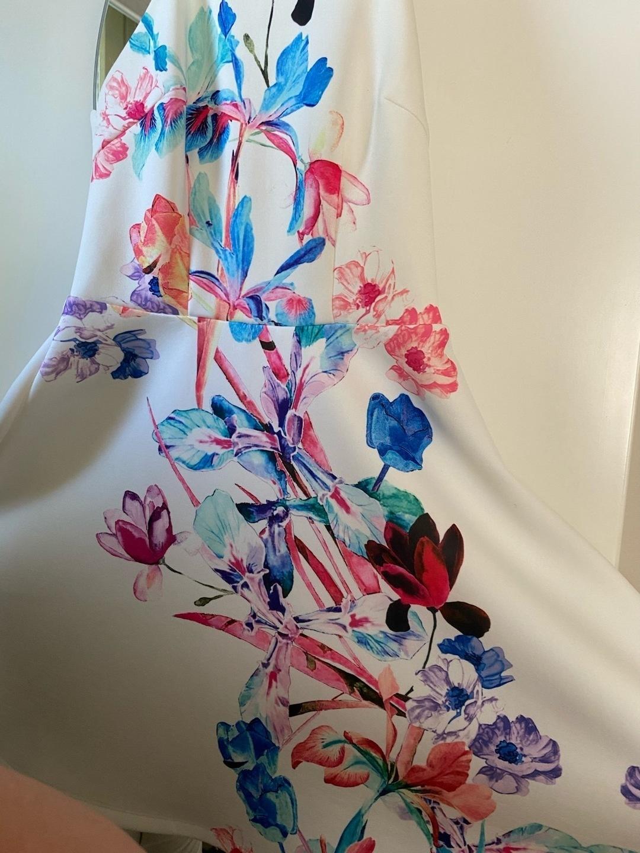 Women's dresses - GINGER FIZZ photo 4