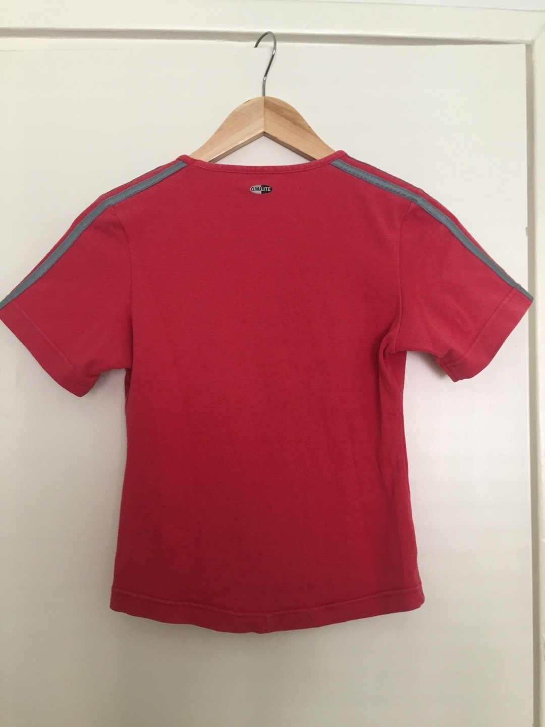 Damers toppe og t-shirts - ADIDAS photo 2
