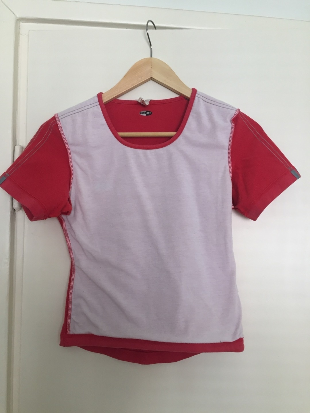 Damers toppe og t-shirts - ADIDAS photo 3
