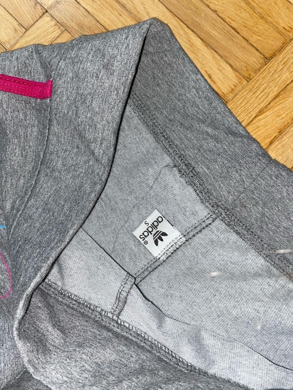 Damen shorts - ADIDAS photo 4