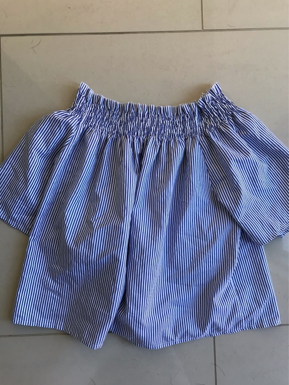 Women's blouses & shirts - MACRO LIGHT photo 2