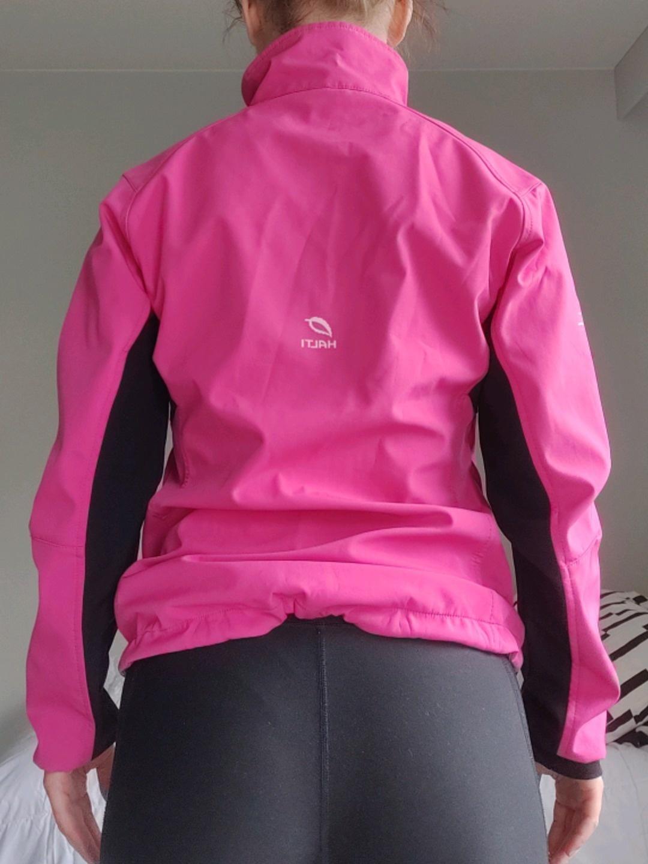 Women's coats & jackets - HALTI photo 2