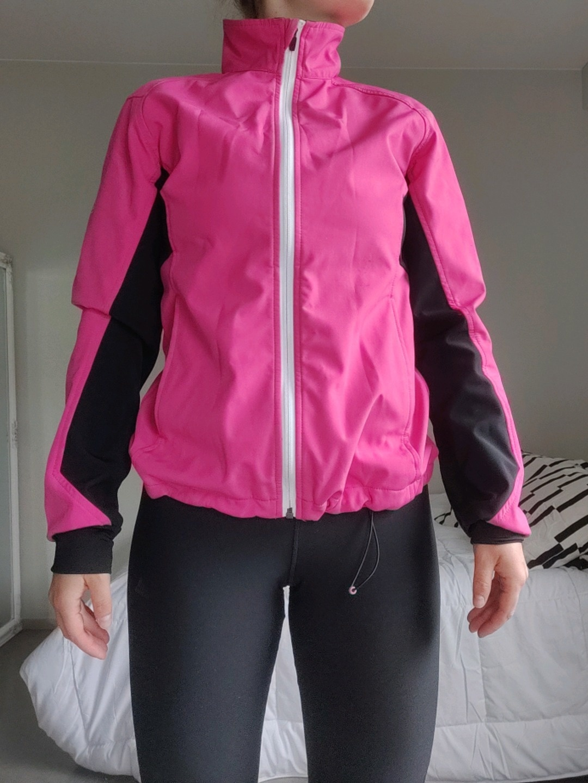 Women's coats & jackets - HALTI photo 1