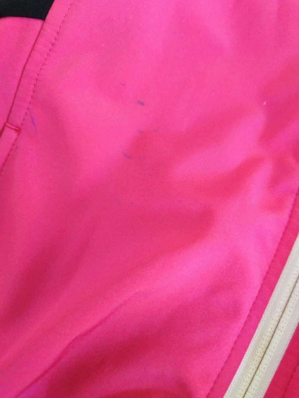 Women's coats & jackets - HALTI photo 3