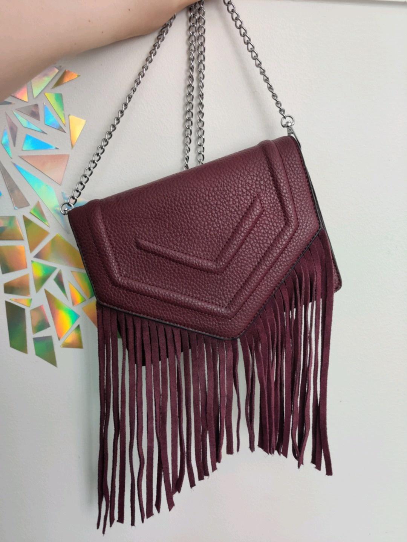 Women's bags & purses - LAMODA photo 4