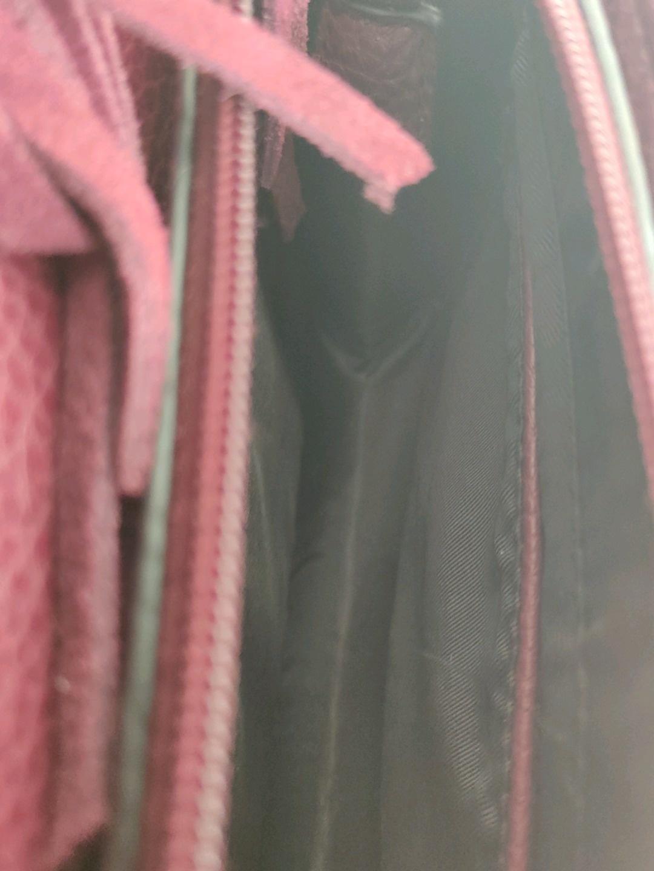 Women's bags & purses - LAMODA photo 3