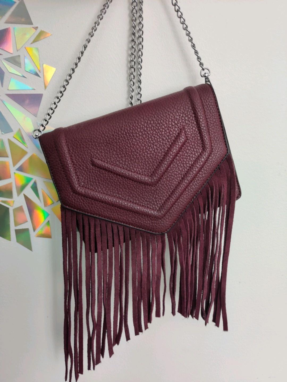 Women's bags & purses - LAMODA photo 1
