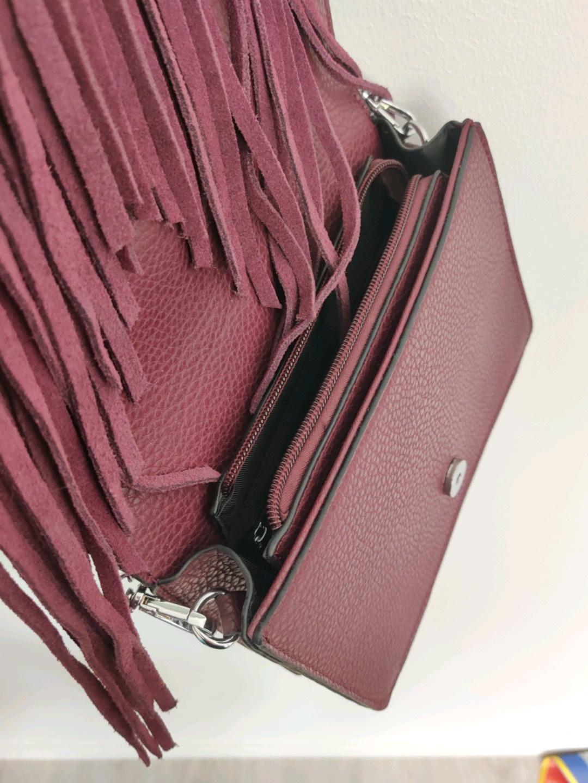 Women's bags & purses - LAMODA photo 2