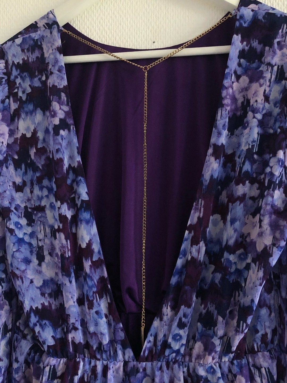 Women's dresses - BIK BOK photo 3