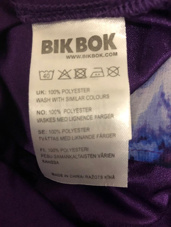 Women's dresses - BIK BOK photo 4