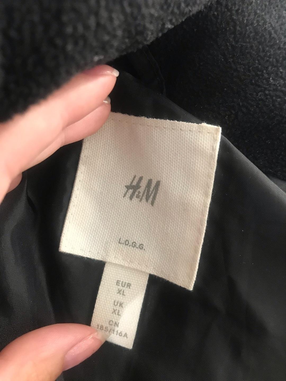 Women's coats & jackets - H&M photo 4