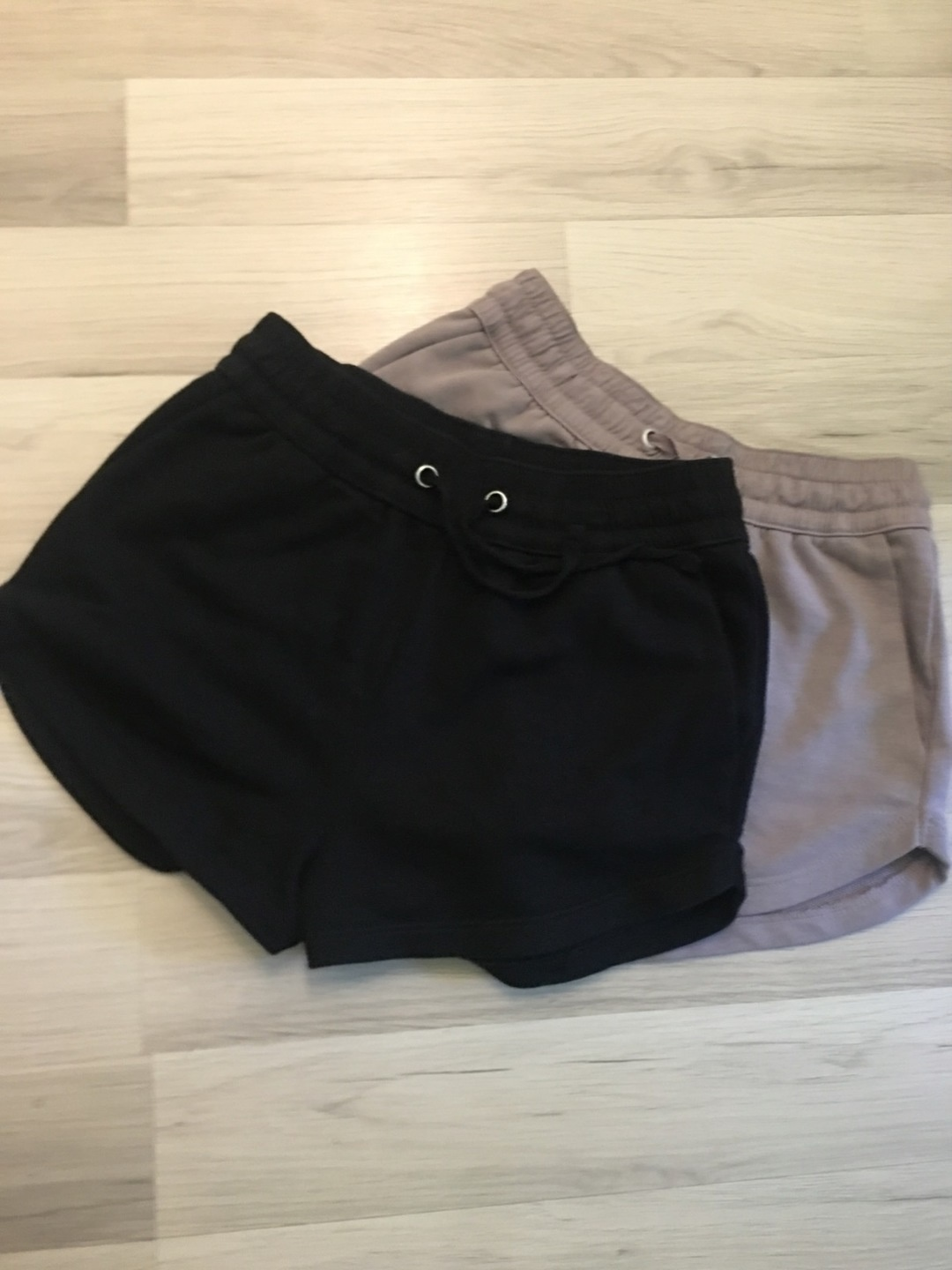 Women's shorts - H&M photo 2