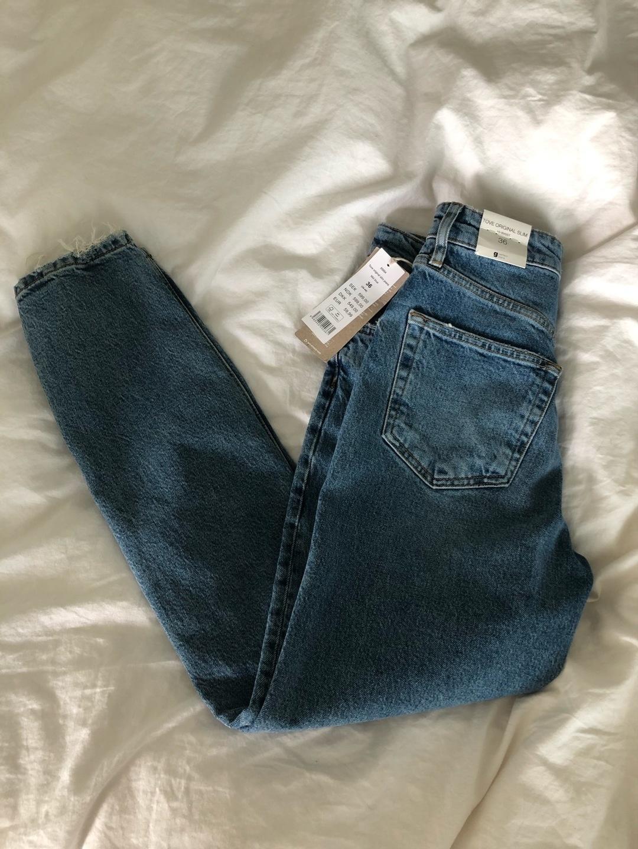 Naiset housut & farkut - GINA TRICOT photo 1