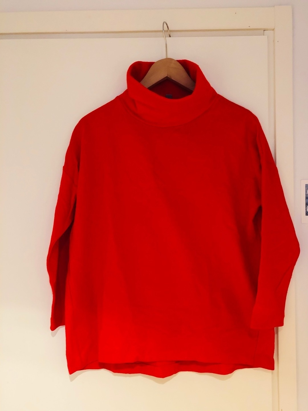 Women's jumpers & cardigans - COS photo 1