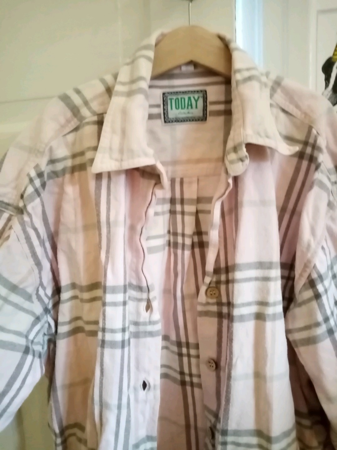 Women's blouses & shirts - TODAY photo 2