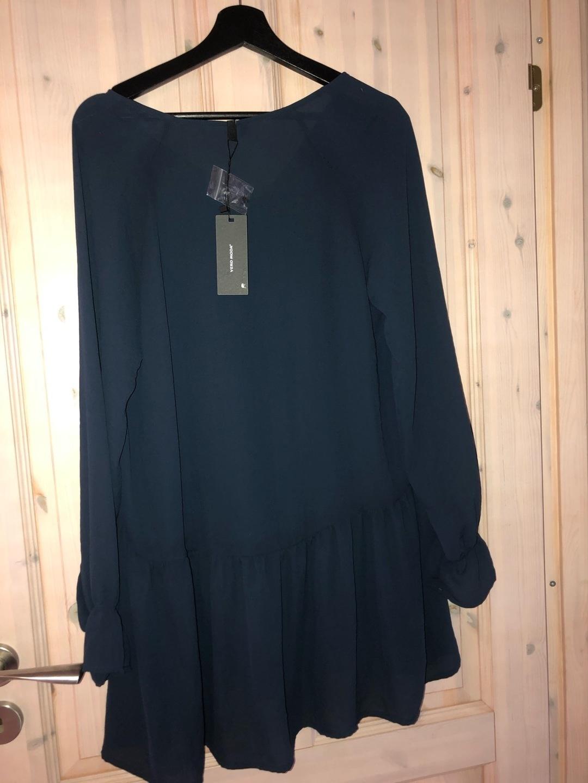 Damers kjoler - ONLY - NEON & NYLON photo 2