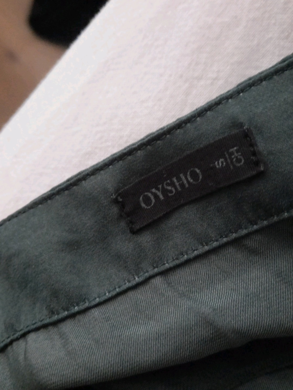 Naiset mekot - OYSHO photo 2