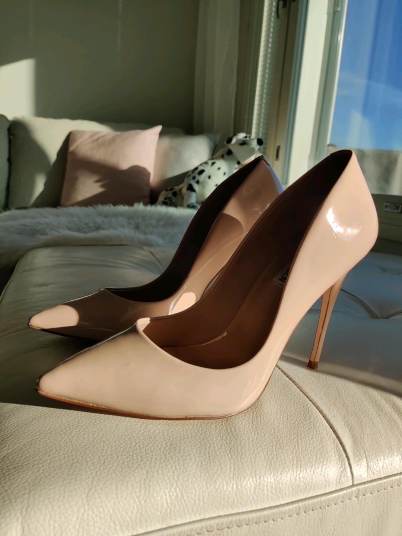 Women's heels & dress shoes - STEVE MADDEN photo 1